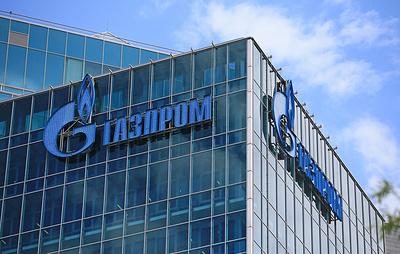 """""""Газпром"""" заменит все иностранные компрессоры после инцидента с их отключением со спутника"""