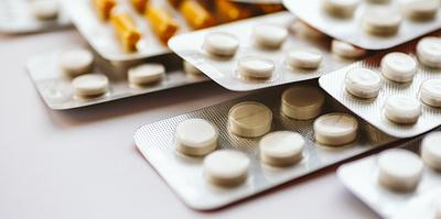 Моему ребенку нужны незарегистрированные лекарства. Как их получить?