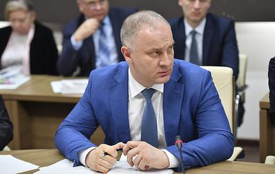 Глава Минэкономразвития Северной Осетии: мы можем претендовать на часть турпотока в Грузию