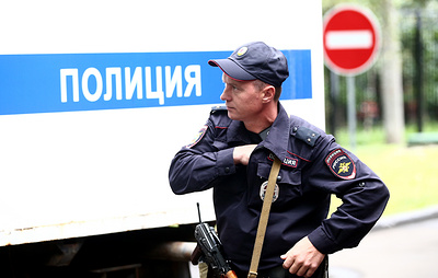 Подозреваемый в убийстве пятерых человек в Ростовской области задержан