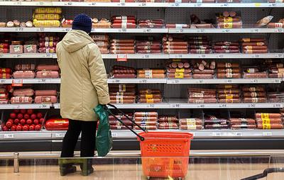 В Челябинске из продажи убирают колбасу с вирусом африканской чумы свиней