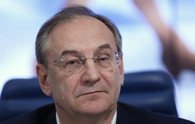 Россия сможет претендовать на финал Гран-при по фигурному катанию после 2022 года