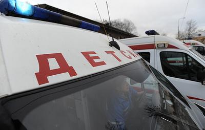 Ребенок умер в школе в Хабаровске
