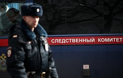 В Москве застрелили трехкратного чемпиона по тайскому боксу Ашота Боляна