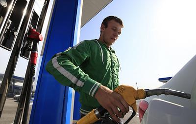Росстандарт назвал самые проблемные регионы по нарушениям в сфере моторного топлива