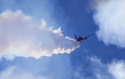 ОАК сделает самолет Як-130 боевым