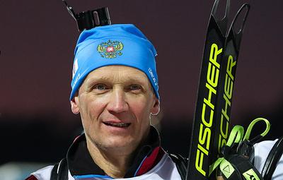 Драчев заявил, что был категорически против нарушений критериев отбора в сборную России