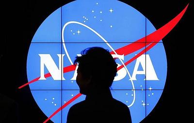 """NASA намерено купить дополнительные места на """"Союзе"""" для доставки своих астронавтов на МКС"""