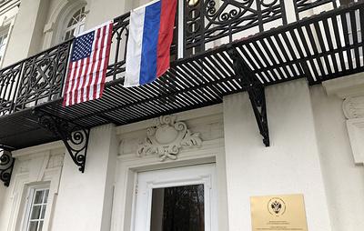 Представительский офис СПбГУ открылся в Бард-колледже в штате Нью-Йорк