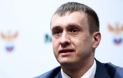 Алаев: РФС постарается сохранить необходимую атмосферу в сборной России