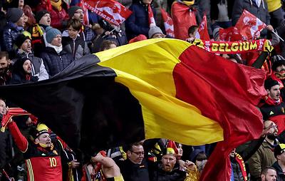Безупречные бельгийцы и итальянцы. Завершился отборочный турнир на ЧЕ-2020 по футболу