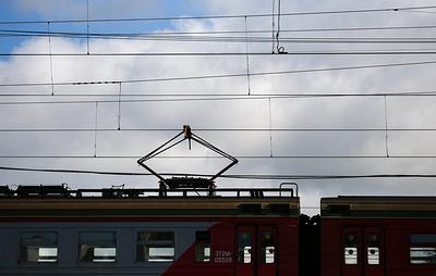 """""""Ъ"""": РЖД хочет отказаться от приватизации пригородных перевозок"""