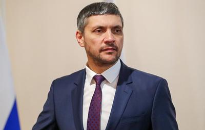 Осипов обещает решить проблемы обманутых дольщиков Забайкалья до конца 2021 года