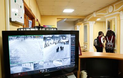 Новосибирские сельские школы обновят к началу учебного года IT-оборудование