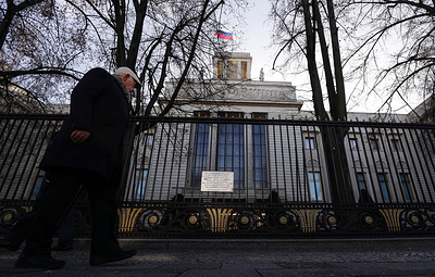 Германия выслала дипломатов России после скандала с убийством в Берлине