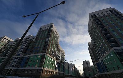 Власти Забайкалья готовы к любому механизму предоставления льготной ипотеки
