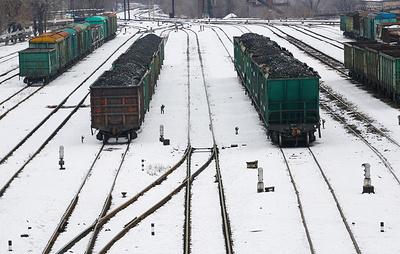 Грузооборот якутских железных дорог вырос на 27% по сравнению с прошлым годом