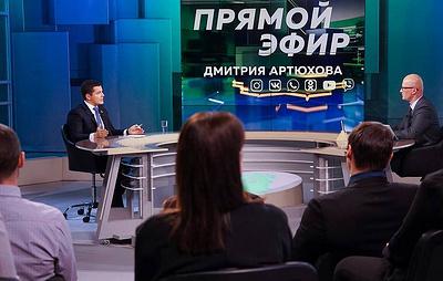 Новый принцип начисления северных надбавок на Ямале поможет устранить дефицит кадров