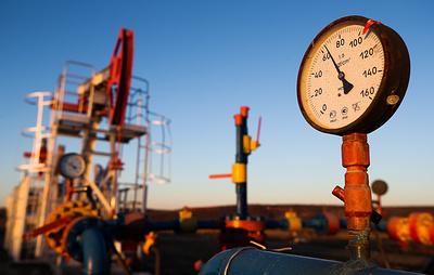 """Минск рассчитывает на компенсацию около $70 млн из-за инцидента с """"грязной нефтью"""" из РФ"""