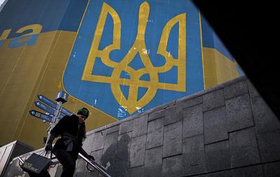 История судебного разбирательства по кредиту России для Украины