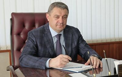 Мэр Владикавказа: будем работать для потребностей средней городской семьи