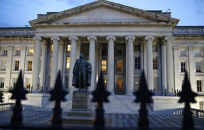 США исключили из санкционных списков шесть российских компаний