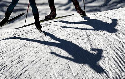 Первый в ДФО горнолыжный фестиваль начался на Сахалине