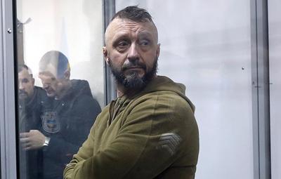 В Киеве суд арестовал третьего подозреваемого в убийстве Шеремета