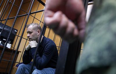 Уголовные дела в отношении высокопоставленных сотрудников Минобороны.