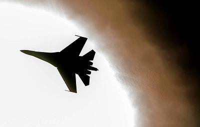 Беспилотные стратегические бомбардировщики появятся в России к 2040 году