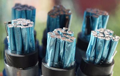 Эксперты: для предотвращения фальсификата кабельной продукции необходим целый перечень мер