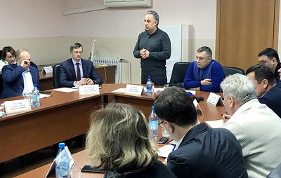 На восстановление жилья пострадавших от паводков в Приангарье выделят около 3 млрд рублей