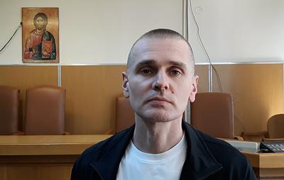 Адвокат Винника сравнила процесс над россиянином с военным трибуналом