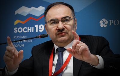 Глава ПФР рассказал, как увеличится пенсия за два ближайших года