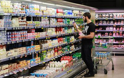 Роскачество ответило на потребительские вопросы о молочной продукции