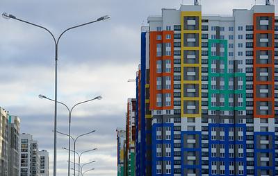 Бурятия обеспечена финансированием процентной ставки по дальневосточной ипотеке