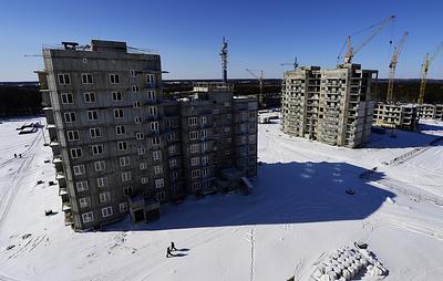 Эксперты: приход на Дальний Восток крупных застройщиков поспособствует льготной ипотеке