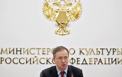 Сборы российского кино превысили 5 млрд рублей за 20 дней