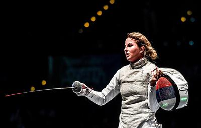 Около 40 спортсменов готовы лично бороться в суде за право выступить в Токио под флагом РФ