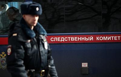 Источник: в Красноярском крае задержали главу регионального отделения ПФР