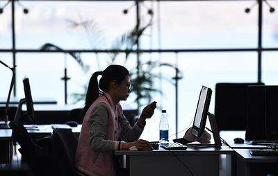 Доступ к порталу госуслуг и сайтам органов власти станет бесплатным с марта