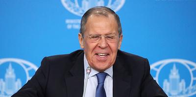 Бессменный дипломат: Лавров остается на посту главы МИД