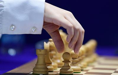 Традиционный шахматный турнир Кубок РГСУ Moscow Open открывается в четверг