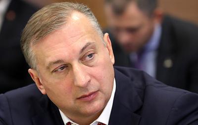 Власенко: вслед за олимпийской лицензией ватерполистки России должны завоевать золото ЧЕ