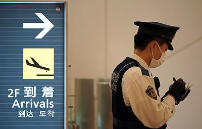 Число погибших от нового типа коронавируса в Китае увеличилось до 25