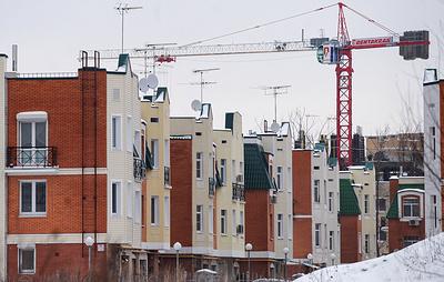 """В Якутии выдали первую """"дальневосточную ипотеку"""" под 2% на строительство частного дома"""