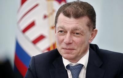 Топилин сообщил, что на выплаты ветеранам к юбилею Победы потребуется 60 млрд рублей