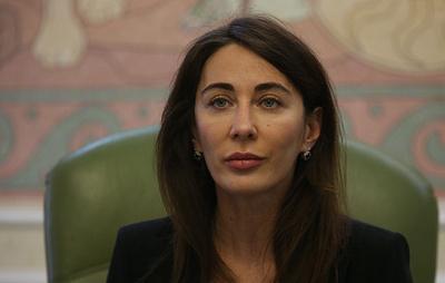 Пахноцкая считает, что судебные слушания по спору РУСАДА с WADA должны идти открыто