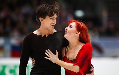 Фигуристы Гуррейро и Загорски считают, что смогли улучшить оба танца в нынешнем сезоне