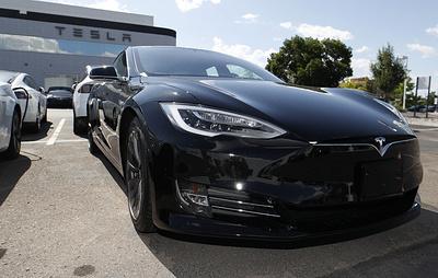 Сенатор США призвал переименовать систему автопилота Tesla, чтобы не вводить в заблуждение